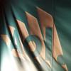 BNV_201102_AOL_SalesConf_2833