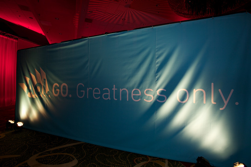 BNV_201102_AOL_SalesConf_2826