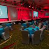 BNV_201102_AOL_SalesConf_2852