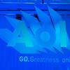 BNV_201102_AOL_SalesConf_2871
