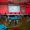 BNV_201102_AOL_SalesConf_2849