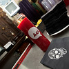 BNV_201102_AOL_SalesConf_774
