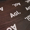 BNV_201102_AOL_SalesConf_777