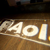 BNV_201102_AOL_SalesConf_2