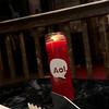 BNV_201102_AOL_SalesConf_772