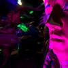 BNV_201102_AOL_SalesConf_267