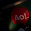 BNV_201102_AOL_SalesConf_322