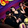 BNV_201102_AOL_SalesConf_377