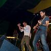 BNV_201102_AOL_SalesConf_421