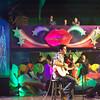 BNV_201102_AOL_SalesConf_510