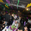 BNV_201102_AOL_SalesConf_372