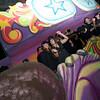 BNV_201102_AOL_SalesConf_375