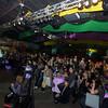 BNV_201102_AOL_SalesConf_484