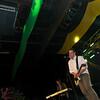BNV_201102_AOL_SalesConf_473