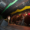 BNV_201102_AOL_SalesConf_424