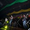 BNV_201102_AOL_SalesConf_428
