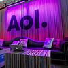 BNV_201103_AOL_SXSW_192