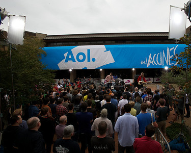 AOL_Public