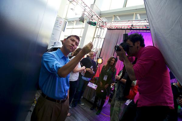 AOL_SXSW2011