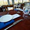 BNV_201103_AOL_SXSW_PaggiHouse_23