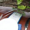 BNV_201103_AOL_SXSW_PaggiHouse_14