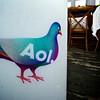BNV_201103_AOL_SXSW_PaggiHouse_7