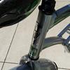 BNV_201103_AOL_SXSW_292
