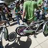 BNV_201103_AOL_SXSW_282