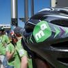 BNV_201103_AOL_SXSW_289