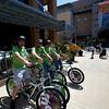 BNV_201103_AOL_SXSW_295