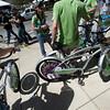 BNV_201103_AOL_SXSW_280