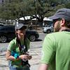BNV_201103_AOL_SXSW_283