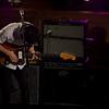 BNV_201103_AOL_SXSW_Pop-Up_Dodos_182