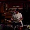 BNV_201103_AOL_SXSW_Pop-Up_Dodos_167