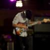 BNV_201103_AOL_SXSW_Pop-Up_Dodos_213