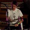 BNV_201103_AOL_SXSW_Pop-Up_Dodos_235