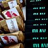 BNV_201103_AOL_SXSW_Pop-Up_Dodos_45