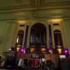 BNV_201103_AOL_SXSW_Pop-Up_Dodos_47