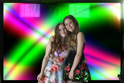 AOM 8th Grade Dance 2017