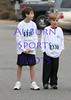 AHM10_Kids_0012