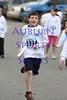 AHM10_Kids_0011