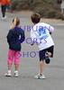 AHM10_Kids_0016