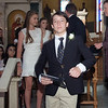 Annunciation Orthodox School Graduation 2014