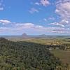 Crookneck - Mt Coonowrin