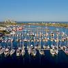 Mooloolaba Yacht Club Marina