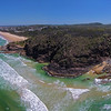 Sunshine Beach & Noosa National Park