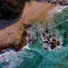 Camel Rock - Point Lookout - Stradbroke Island
