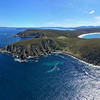 Cape Bruny - The end of the earth