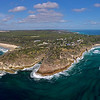 Point Lookout - Stradbroke Island