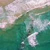 Coolum Beach rocks
